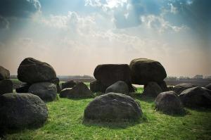 boulders-336523_640
